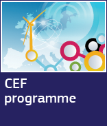 EF Automated Translation call for proposals (CEF-TC-2016-3) will be launched on 20 September 2016